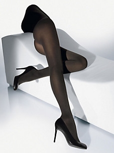 Wolford - Les collants
