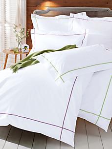 Yves Delorme - Bettbezug ca. 135x200cm