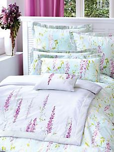 Yves Delorme - Le couvre-lit, env. 160x200cm