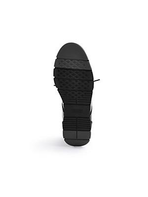 Aerosoles - Sneaker