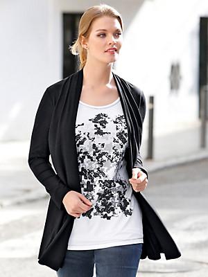 Anna Aura - 2-in-1-Shirt