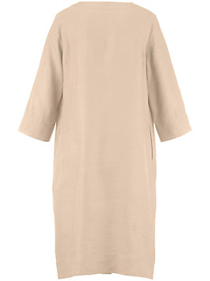 Anna Aura - Kleid mit 3/4-Arm
