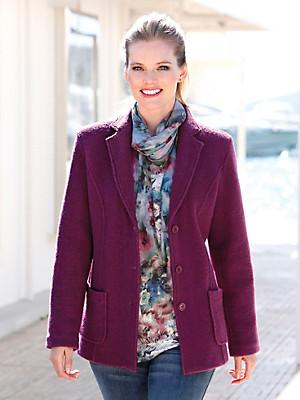 Anna Aura - Schal