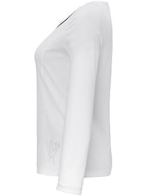 Anna Aura - Shirt