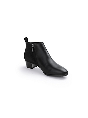 ARA - Ankle-Boot