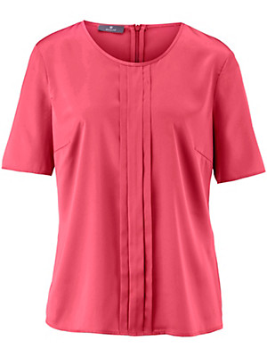 Basler - Blusen-Shirt mit 1/2-Arm