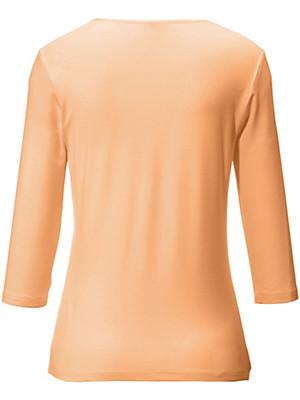 Basler - Hochwertiges Rundhals-Shirt