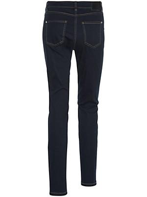 Basler - Jeans – Modell JULIENNE