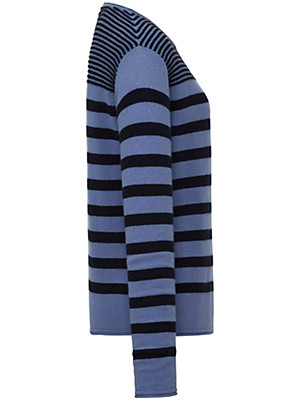 Basler - Pullover mit 1/1-Arm