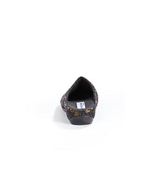 Berkemann Original - Pantoffel aus Filz