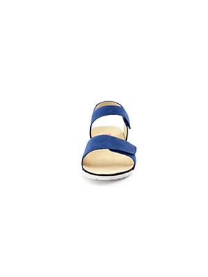 Berkemann Original - Sandale
