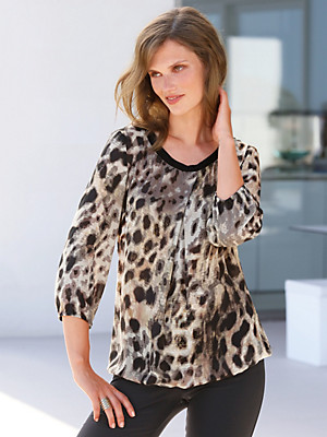 Betty Barclay - Blusen-Shirt
