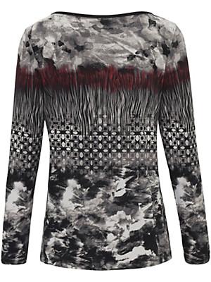 Betty Barclay - Rundhals-Shirt