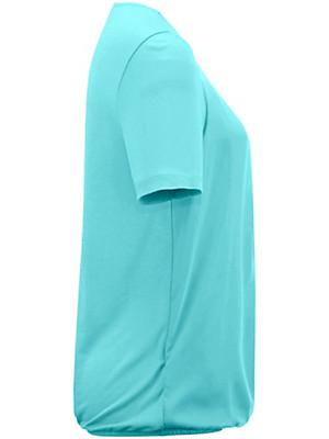 Betty Barclay - Shirt