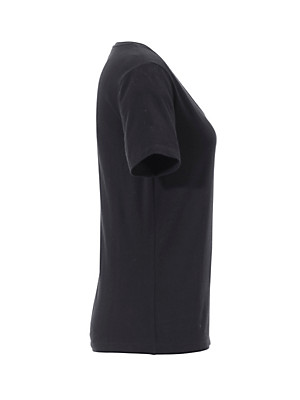 Bogner Jeans - SHIRT 1/2 ARM