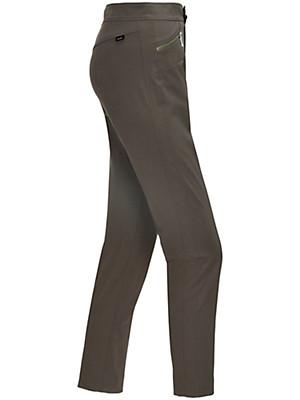 Bogner - Knöchellange Hose