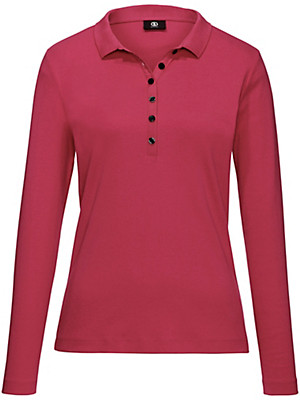 Bogner - Polo-Shirt - Modell ZORELLA
