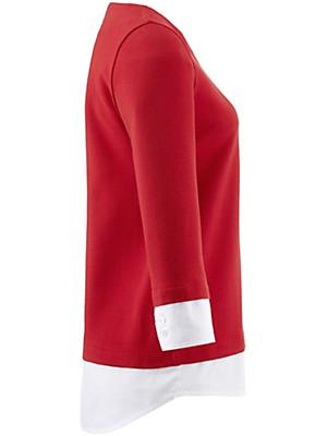 Bogner - Pullover mit 3/4-Arm
