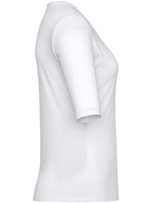 Bogner - Rundhals-Shirt – Modell VELVET