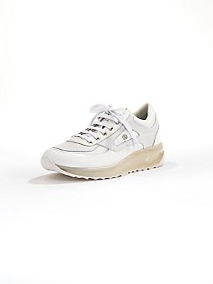 """Bogner - """"Running""""-Sneaker"""