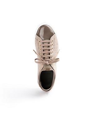 Bogner - Sneaker New Salzburg
