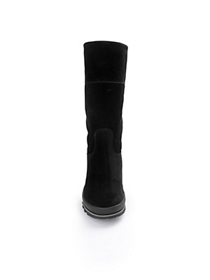 Bogner - Stiefel St. Anton 100% Leder