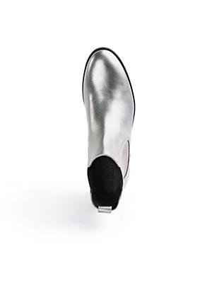Bogner - Stiefelette  Chelsea-Boot Arosa 100% Leder