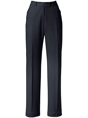 "Brax Feel Good - Feminine Fit""-Hose – Modell BRENDA"