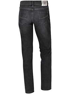 Brax Feel Good - Jeans - Modell CADIZ
