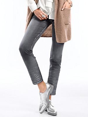 Brax Feel Good - Jeans - Modell SHAKIRA BEAUTY