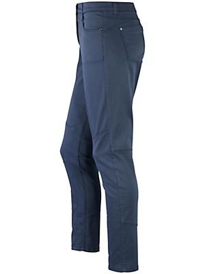 Brax Feel Good - Knöchellange Hose – Modell MINNIE