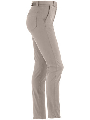 "Brax Feel Good - ""Modern Fit""-Hose - Modell MACE"