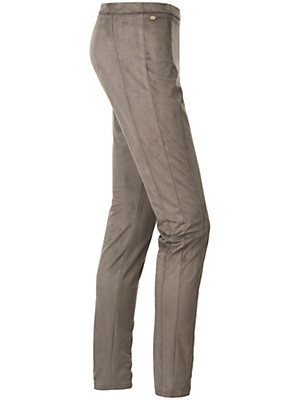 "Brax Feel Good - ""Modern Fit""-Hose – Modell MALO"