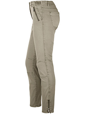 "Brax Feel Good - ""Modern Fit""-Hose – Modell MORGAN"