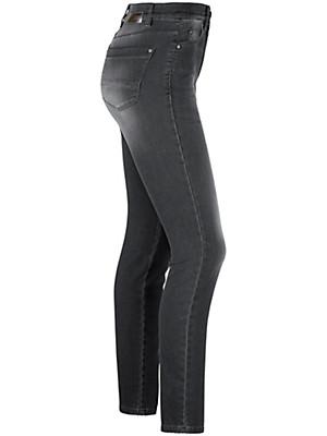 "Brax Feel Good - ""Modern Fit""-Jeans – Modell MILA JOGGING"