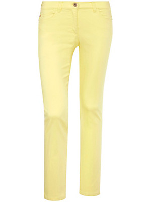 "Brax Feel Good - ""Modern Fit""- Jeans"