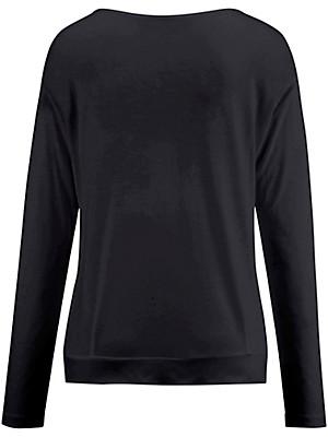 Brax Feel Good - Rundhals-Shirt
