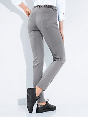 "Brax Feel Good - ""Slim Fit"" Jeans  – Modell MARY"