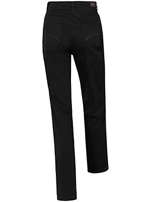 "Brax Feel Good - ""Slim Fit"" Jeans  – Modell MARY"