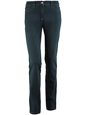 "Brax Feel Good - ""Slim-Fit""-Jeans – Modell SARA"