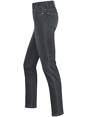 "Brax Feel Good - ""Slim Fit"" Jeans – Modell SHAKIRA YOGA"
