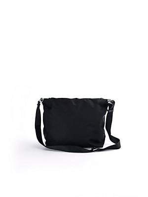 Bree - Tasche