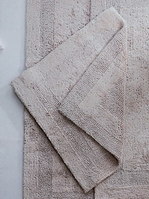 Cawö - Badematte, ca. 60x60cm