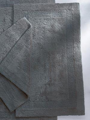 Cawö - Matte ca. 60x100cm