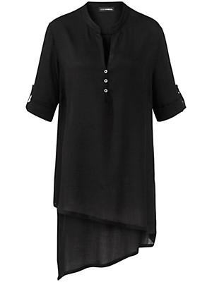 Doris Streich - Bluse mit langen 1/2-Arm