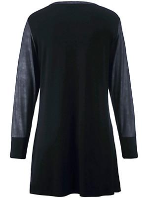 Doris Streich - Long-Shirt