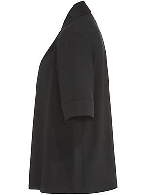 Doris Streich - Shirtjacke mit längerem 1/2-Arm