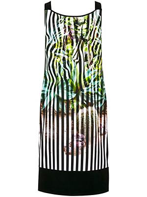 Doris Streich - Träger-Kleid