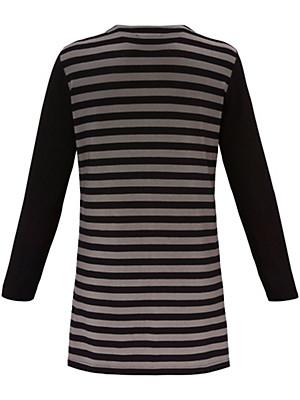 Doris Streich - Tunika-Shirt