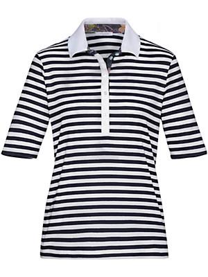 Efixelle - Polo-Shirt